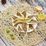 Ăn cá chỉ vàng khô có béo không? Cách ăn khoa học tăng cường sức khỏe?
